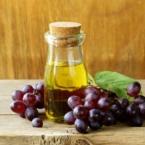 maslo-vinogradnih-kostochek2
